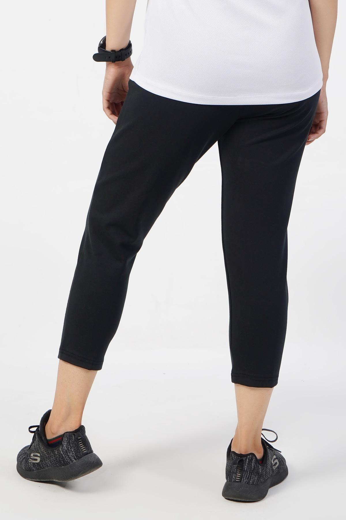 Hydrix Capri Jogger Pants - Women