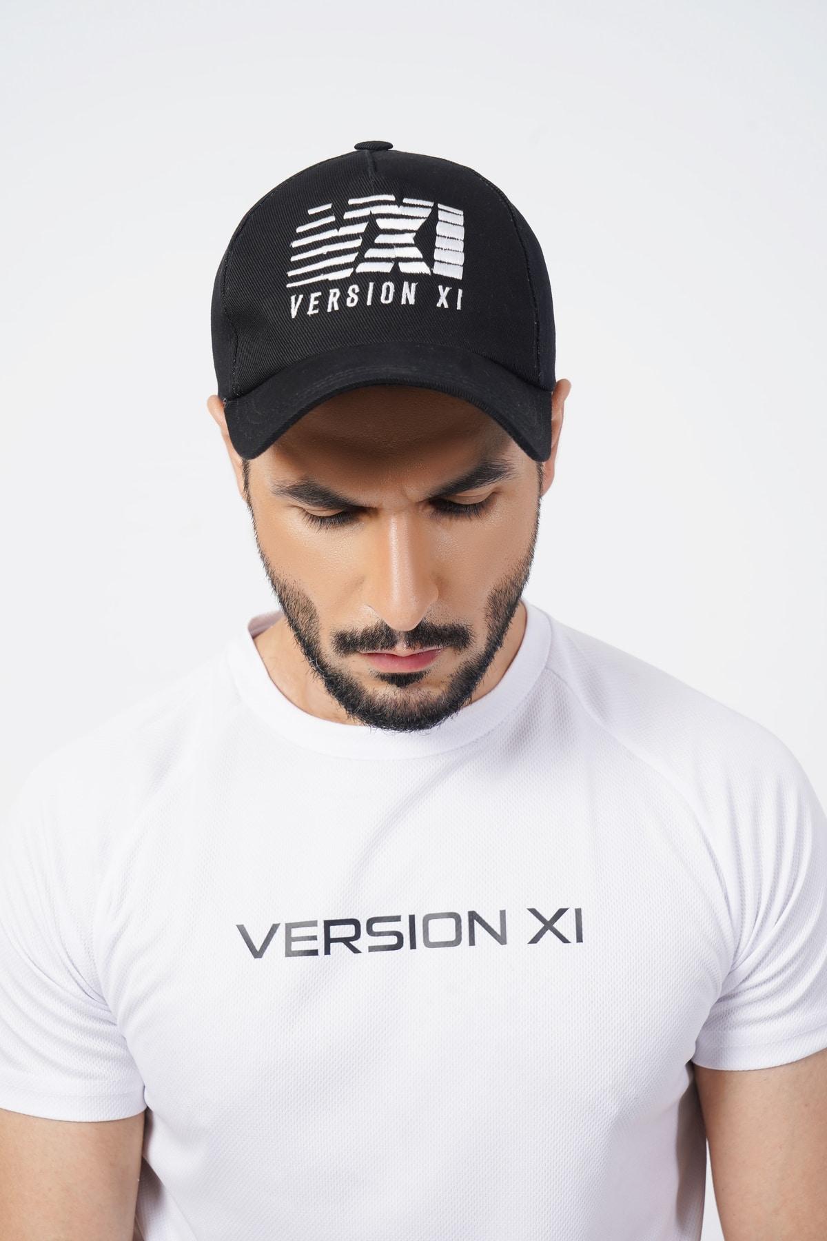 VXI Signature Cap